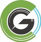 Connect Global Ltd